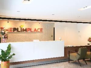 The Plim Place 2