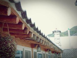 /fr-fr/jeonju-geune-hanok-guesthouse/hotel/jeonju-si-kr.html?asq=vrkGgIUsL%2bbahMd1T3QaFc8vtOD6pz9C2Mlrix6aGww%3d