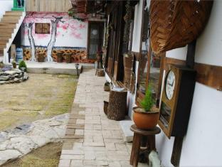 /fr-fr/nokwon-hanok-guesthouse/hotel/jeonju-si-kr.html?asq=vrkGgIUsL%2bbahMd1T3QaFc8vtOD6pz9C2Mlrix6aGww%3d