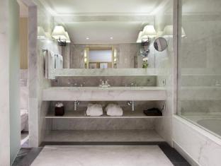 Majestic Hotel & Spa Barcelona Barcelona - Bathroom