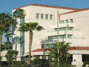 Par La Quinta Inn & Suites Anaheim (La Quinta Inn & Suites Anaheim)