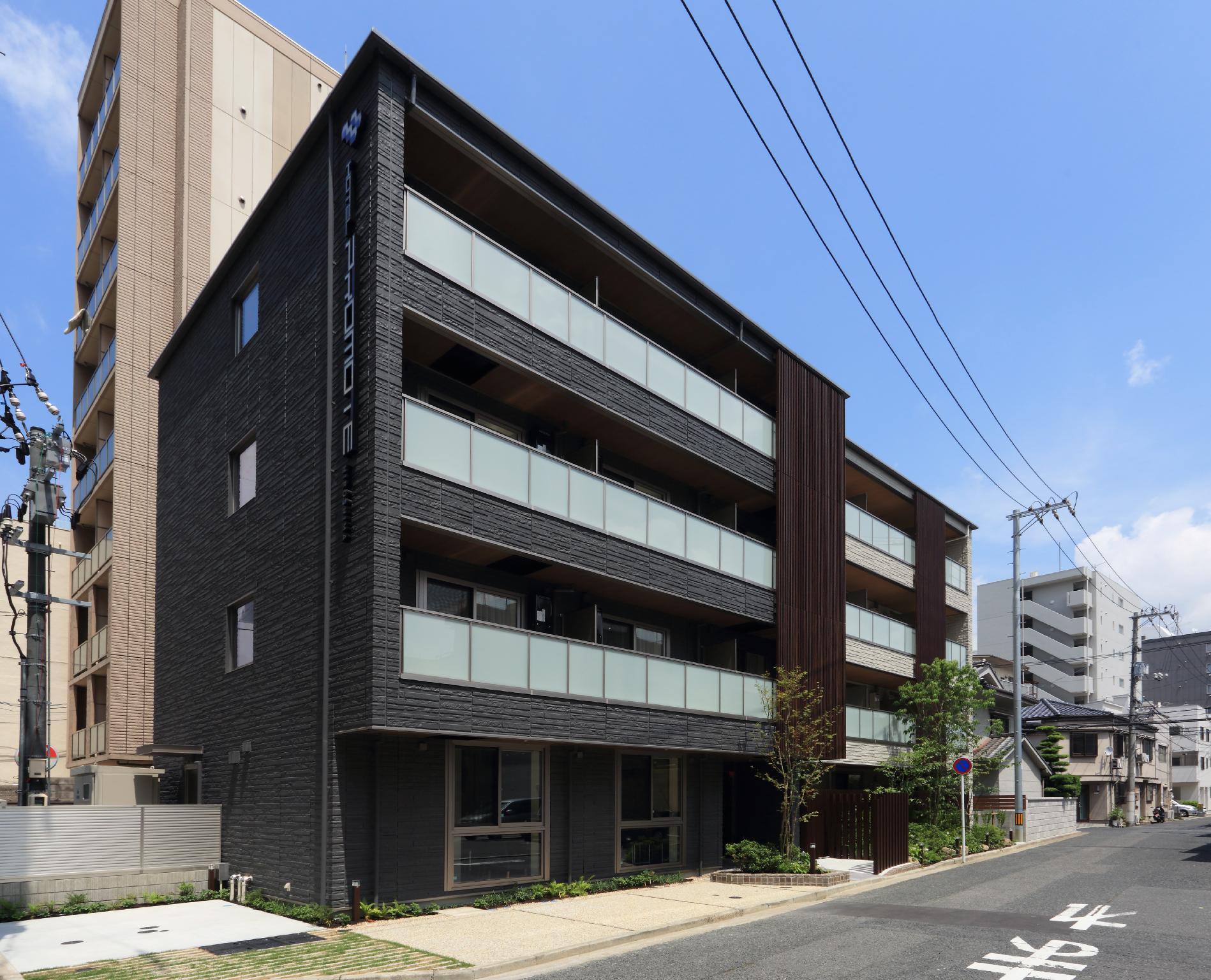 HOTEL PROMOTE HIROSHIMA