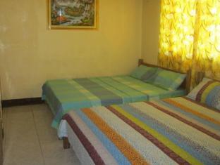 럭키 벨 호텔