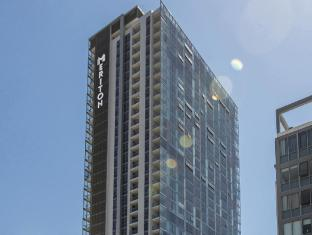Meriton Serviced Apartments Chatswood