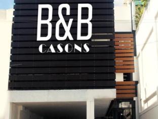 Casons B n B