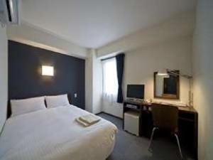 a.Suehiro Hotel