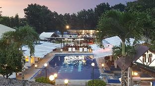 picture 1 of Blue Hotel and Resort