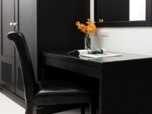 Amari Nova Suites Pattaya Pattaya - Studio - Room Facilities