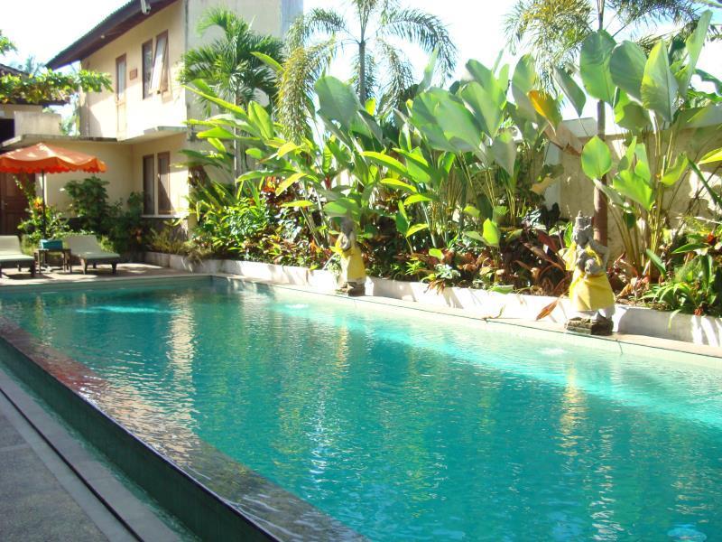 Anini Raka Resort And Spa