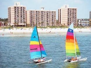 /fi-fi/sandcastle-oceanfront-resort-at-the-pavilion/hotel/myrtle-beach-sc-us.html?asq=3BpOcdvyTv0jkolwbcEFdoBkCWSsJOKLrM%2bIrWJQr5CMZcEcW9GDlnnUSZ%2f9tcbj