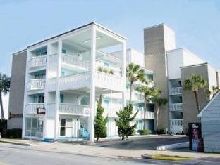 /fi-fi/caribbean-resort-myrtle-beach/hotel/myrtle-beach-sc-us.html?asq=3BpOcdvyTv0jkolwbcEFdoBkCWSsJOKLrM%2bIrWJQr5CMZcEcW9GDlnnUSZ%2f9tcbj