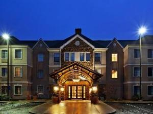 Staybridge Suites Portland-Airport