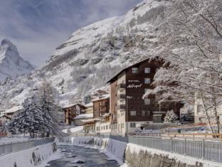/fi-fi/hotel-metropol-and-spa-zermatt/hotel/zermatt-ch.html?asq=vrkGgIUsL%2bbahMd1T3QaFc8vtOD6pz9C2Mlrix6aGww%3d