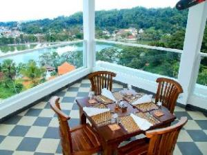 Kandy Supreme Hotel