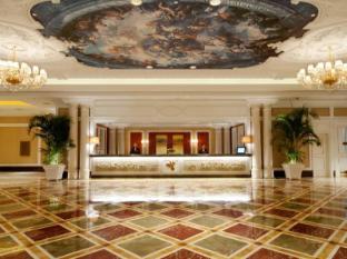 โรงแรมลาร์ค มาเก๊า