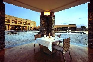 Dera Masuda Luxury Resort 4