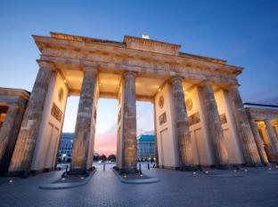 Hotel Adlon Kempinski Berlin - Exterior