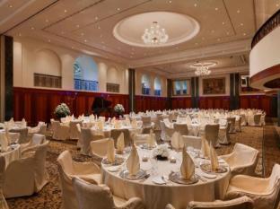 Hotel Adlon Kempinski Berlin - Ballroom