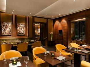 Hotel Adlon Kempinski Berlin - Pub/salong