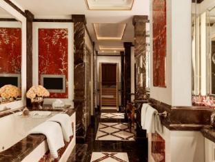 阿德罗恩凯宾斯基酒店 柏林 - 套房