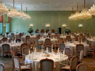 阿德罗恩凯宾斯基酒店 柏林 - 宴会厅