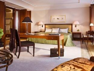Hotel Adlon Kempinski Берлин - Номер Сьют