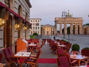 Hotel Adlon Kempinski Berlin - Restaurant