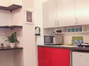 /sl-si/town-apartments-by-zvieli-hotels/hotel/tel-aviv-il.html?asq=vrkGgIUsL%2bbahMd1T3QaFc8vtOD6pz9C2Mlrix6aGww%3d
