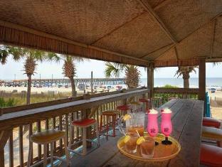 /fi-fi/surfside-beach-resort/hotel/myrtle-beach-sc-us.html?asq=3BpOcdvyTv0jkolwbcEFdoBkCWSsJOKLrM%2bIrWJQr5CMZcEcW9GDlnnUSZ%2f9tcbj