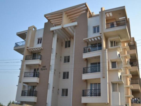 Urban Stay Bangalore