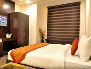 /it-it/hotel-kings-inn/hotel/new-delhi-and-ncr-in.html?asq=yiT5H8wmqtSuv3kpqodbCVThnp5yKYbUSolEpOFahd%2bMZcEcW9GDlnnUSZ%2f9tcbj