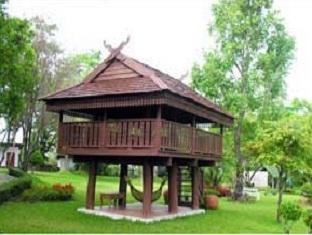 Muang Pai Resort เมืองปาย รีสอร์ท