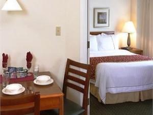 Residence Inn by Marriott New Orleans Downtown