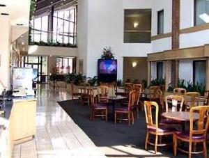 Residence Inn Memphis East