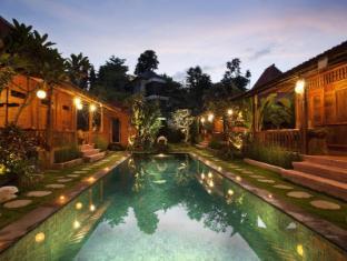 Bali Bulan Villa