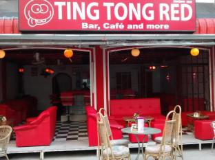 Ting Tong Red Guesthouse