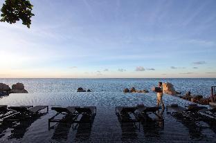 ザ ヴィラズ バイ シラヴァディー プール スパ リゾート The Villas by Silavadee Pool Spa Resort