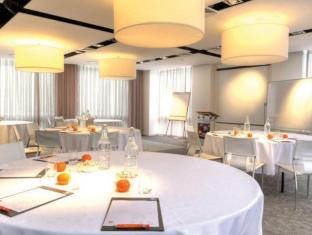 Royal Pacific Hotel Sydney - Meeting Room