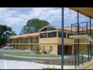 Hotel Forster Reviews