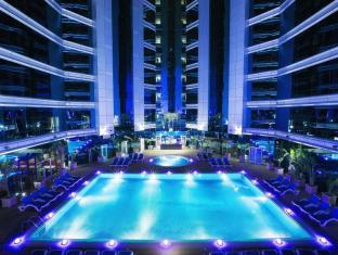 加雅格蘭德飯店