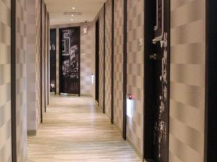 E-House 155 Hotel