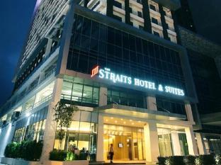 /ms-my/the-straits-hotel-suites-managed-by-topotels/hotel/malacca-my.html?asq=jGXBHFvRg5Z51Emf%2fbXG4w%3d%3d
