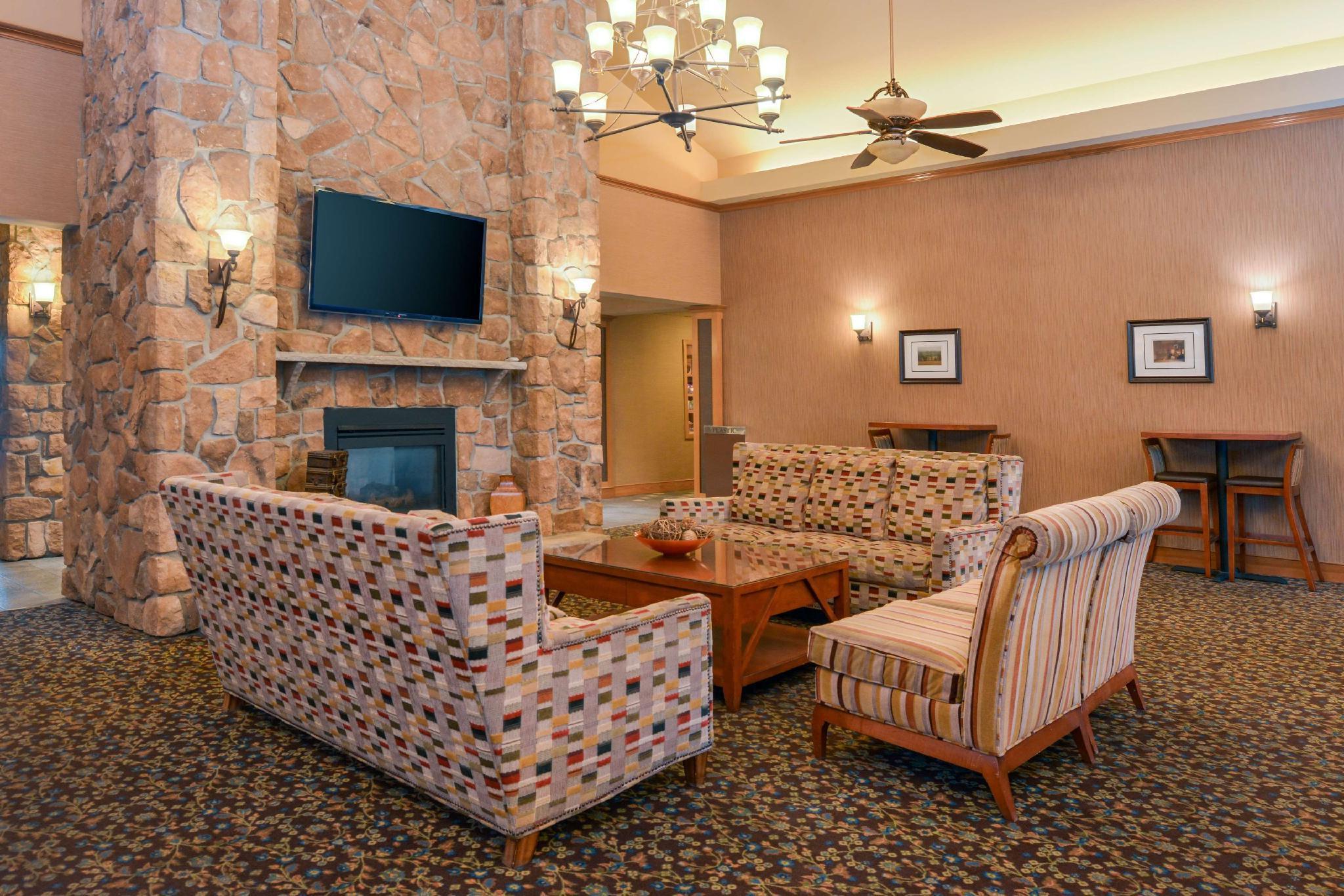 Price Homewood Suites Allenton West