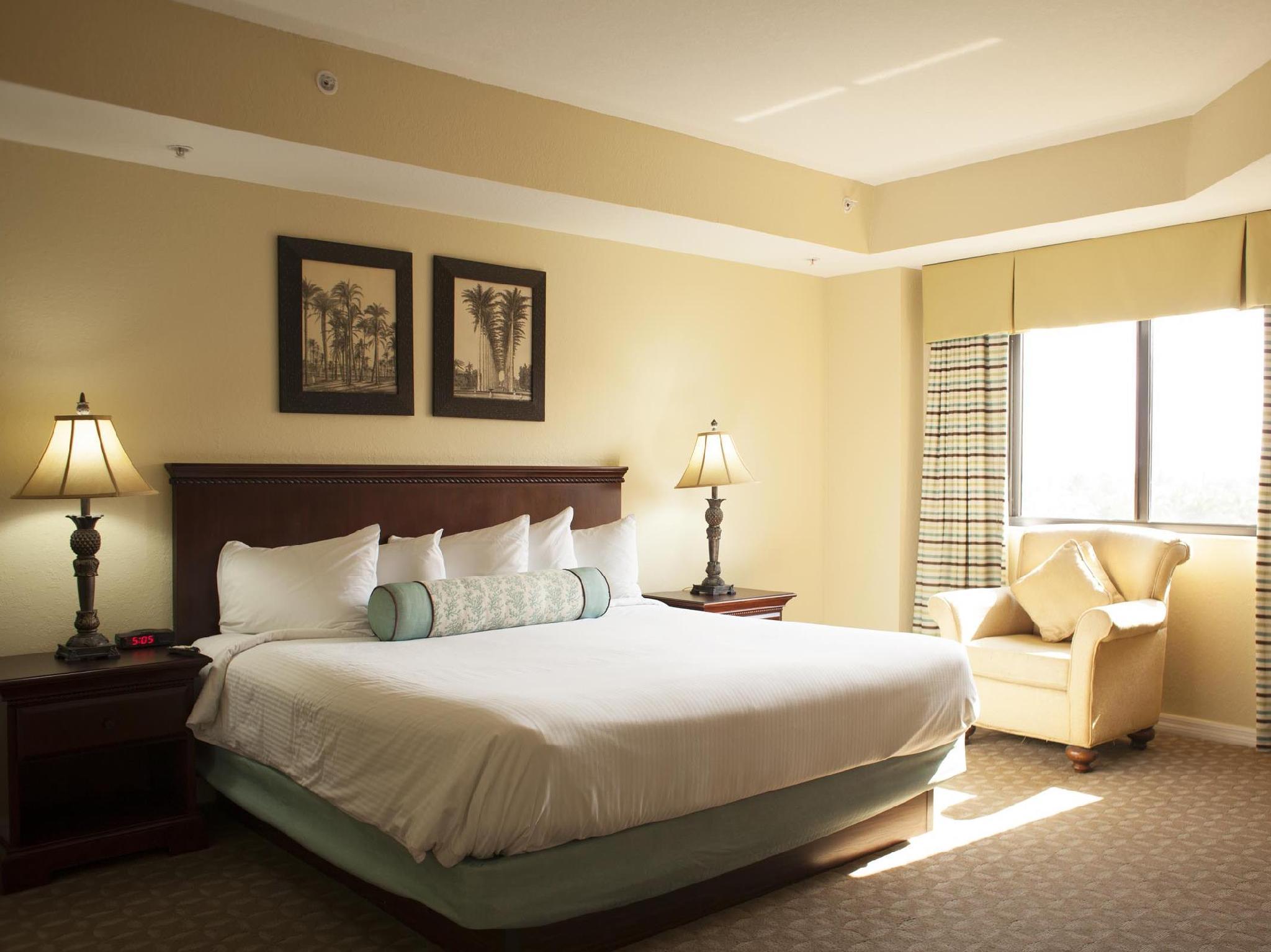 Sea Gardens Resort by ResortShare Reviews