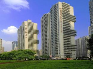 /nb-no/rayfont-downtown-hotel/hotel/shanghai-cn.html?asq=jGXBHFvRg5Z51Emf%2fbXG4w%3d%3d