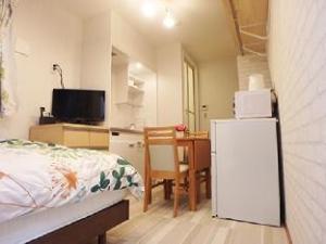 Residence Tokyo Ikegami Kamata