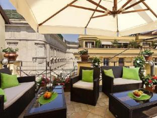 /cs-cz/la-fenice-hotel/hotel/rome-it.html?asq=jGXBHFvRg5Z51Emf%2fbXG4w%3d%3d