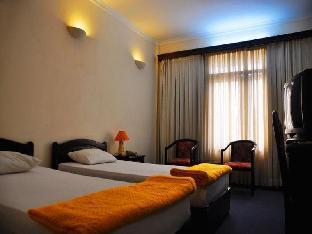 Khách sạn Hà Tiên
