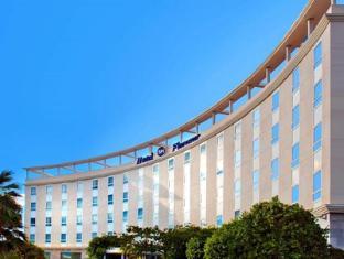 /fi-fi/sh-florazar-hotel/hotel/valencia-es.html?asq=vrkGgIUsL%2bbahMd1T3QaFc8vtOD6pz9C2Mlrix6aGww%3d