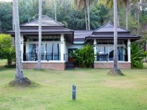 The Escape Villa - Koh Yao Noi